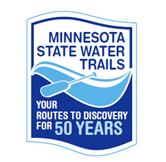 MN Water Trails Grant!